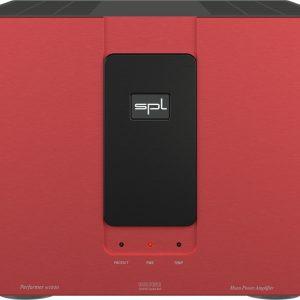 SPL Performer m1000 der Powerhouse Mono-Block