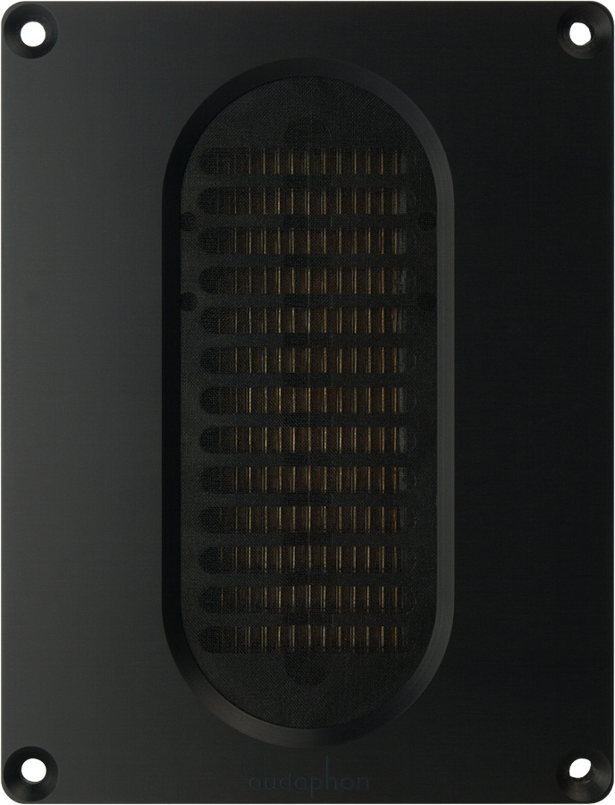 audaphon AMT 1i