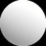 Korpus Weiß matt