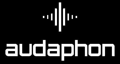 audaphon