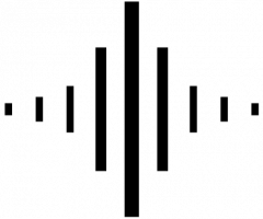 audaphon Logo schwarz